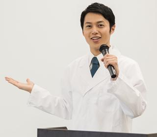経営マネジメント研修コンテンツ